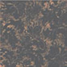 Декор ТОРРИ (20х20) серый 04-01-1-15-04-04-1148-0 купить