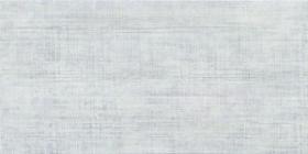 Плитка настенная Medea гол GT205 VG (50х25) купить