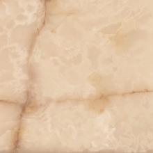 Керамический гранит Сорренто беж (45х45) купить