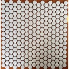 Мозаика керамическая KW 1005 (30x30) купить