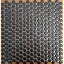 Мозаика керамическая KW 4810 (30x30) купить