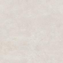 Керамогранит Keep Calm O-KCM-GGC093 серый (59,3x59,3) купить