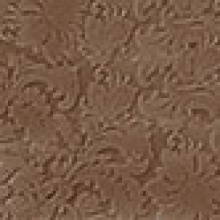 Плитка облицовочная ТОРРИ (20х20) шоколад 00-00-1-15-11-15-1148 купить