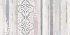 Декор Safi тип2, серый GT77VG (50х25) купить