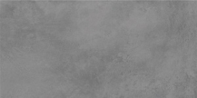 Керамогранит глаз. Townhouse Темно-серый TH4O402D 59,8x29,7 (1.6) купить