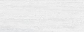 Плитка настенная Indy св-серый 118071 (60х23) купить