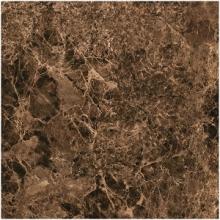 Керамический гранит ETERNA 2m42 LR Коричневый (60х60) купить