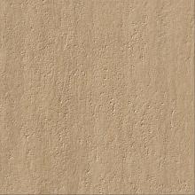 Керамический гранит Травертино Ноче антик лаппатир (60х60) купить
