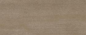 Плитка настенная Enzo marron (25х60) * купить