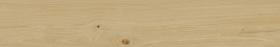 Керамический гранит Элемент Фаджио (20х120) 610010001089 купить