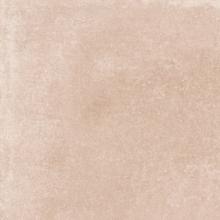 Глазурованный керамогранит ИЛЬ МОНДО 6064-0191 бежевый (45х45) купить
