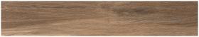 Керамический гранит ECO WOOD 2m3104gr медный (20х120) купить
