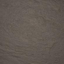 Керамогранит Magma G-121/S черный матовый (40х40) купить
