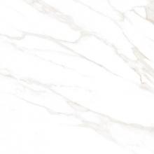 Керамический гранит Marmori Калакатта белый ЛПР k945331LPR (60х60) купить