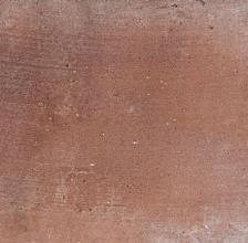 """Керамический гранит """"Terra Nova"""" табачный k940215 (45х45) купить"""