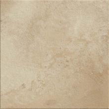 Керамический гранит Гарда коричневый (45х45) 610010000832 купить