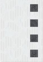 Декор Твид 1  (27,5х40) купить