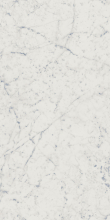 Керамический гранит Шарм Экстра КАРРАРА (30х60) патинир. 610015000356 купить