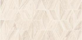 Плитка настенная Forest бежевый рельеф (30х60) купить