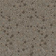 Плитка напольная Измир коричневый (42х42) купить