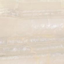Керамогранит Diadema бежевый (40х40) купить