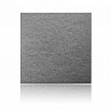 Керамогранит Грес U119M RELIEF (У19) рельефный темно серый (30х30) купить