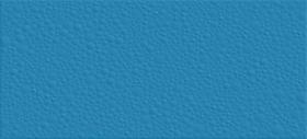 Плитка настенная Cosmos Azul (27х60) * купить