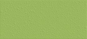 Плитка настенная Cosmos Verde (27х60) * купить
