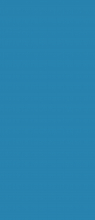Плитка настенная Elixir Azul (30х70) купить