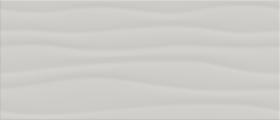 Плитка настенная Moonligt gris (30х70) * купить