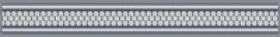 Бордюр Эрмида серый (5х40) 56-03-06-1020-2 купить