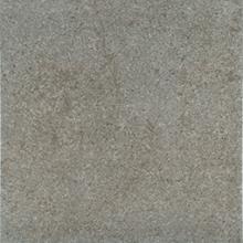 Глазурованный керамогранит ГАРДЕН серый 5032-0223 (30 х 30) купить