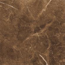 Керамогранит Imperador GT-102g темно-коричневый (40х40) купить
