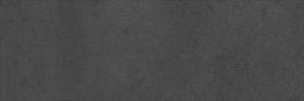 Плитка настенная Story черный волна 60096 (20х60) купить