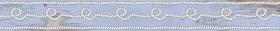 Бордюр ЯЩИКИ 1506-0243 синий (6,5х60) купить