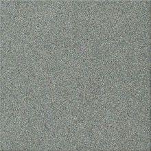 Керамогранит неглазурованный ТИТАН (30х30) 610010000012 купить