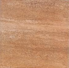 Клинкерная плитка Columbia salmon (33x33) 01655100 купить