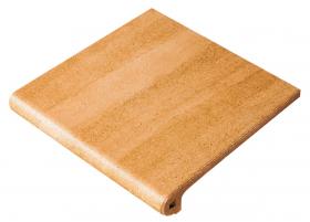 Ступень прямая peldano Columbia salmom (32,5x32,8) 01658100 купить