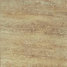 Клинкерная плитка Columbia beige (33x33) 016561 купить