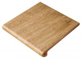 Ступень прямая peldano Columbia beige (32,5x32,8) 01659100 купить