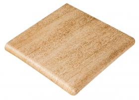 Ступень угловая Esquina Columbia beige (32,8x32,8) 01662100 купить