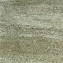 Клинкерная плитка Columbia aqvamarina  (33x33) 01657100 купить