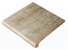 Ступень прямая peldano Columbia aqvamarina (32,5x32,8) 01660100 купить