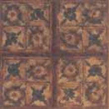 Клинкерная плитка Retro 3 (33x33) 01678100 * купить