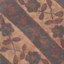 Клинкерная плитка Retro 6 (33x33) 01681100 * купить