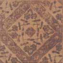 Клинкерная плитка Retro 9 (33x33) 01684100 * купить