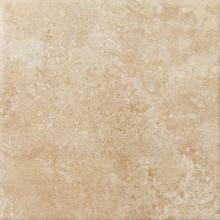 Керамогранит  Нл-Стоун Алмонд натуральный (45х45) 610010000581 купить