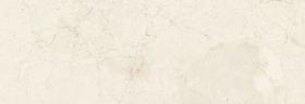 Плитка настенная Mistral Marfil Brillo Bisel (10х30) купить