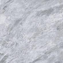 Керамический гранит Marmori Дымчатый серый ЛПР K946538LPR (60х60) купить