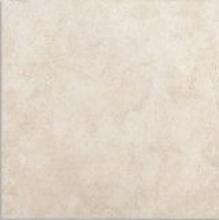 Плитка напольная Nevada almond (40,8х40,8) * купить